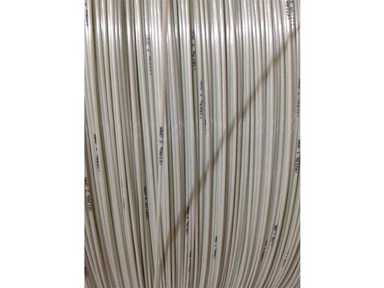 FRP (Fiber Reinforced Plastic) for Fiber Optic Cables